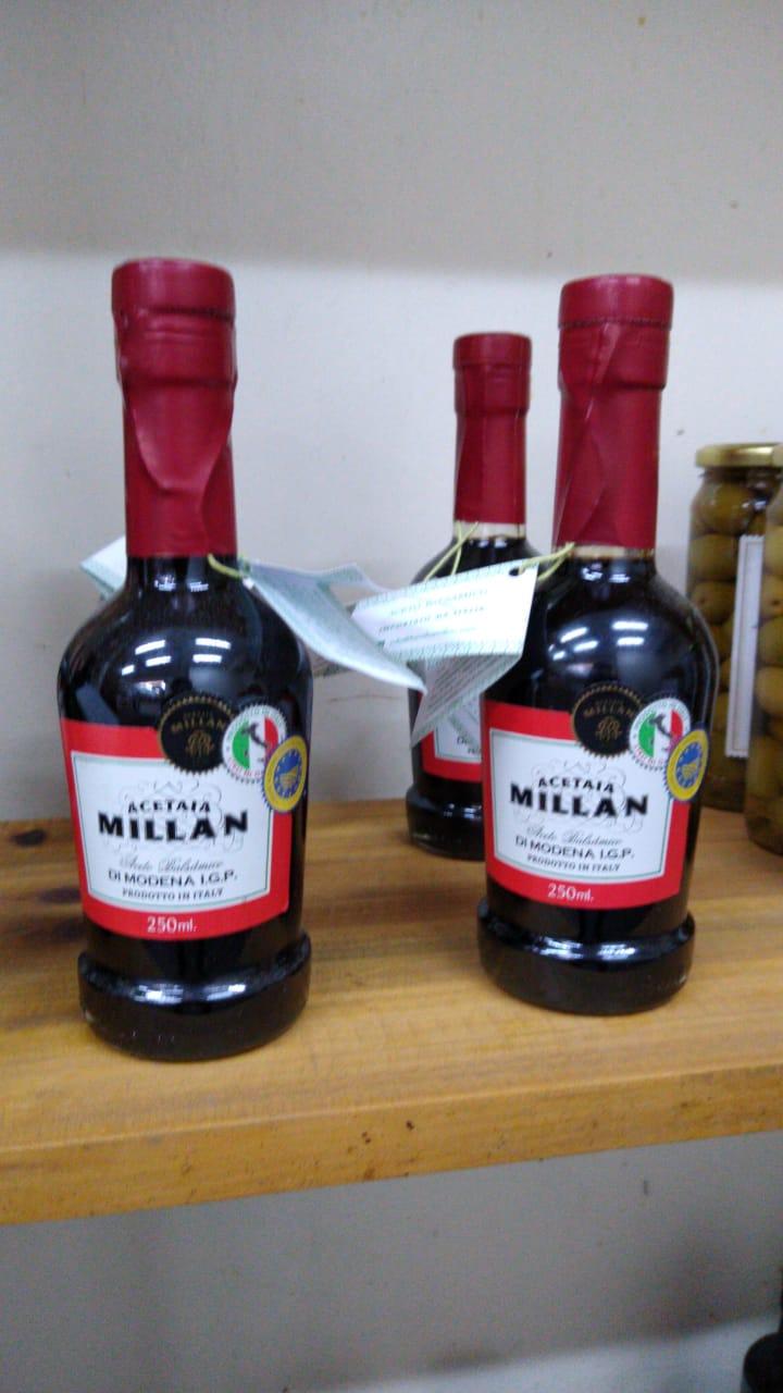 Aceto  Italiano Di Modena