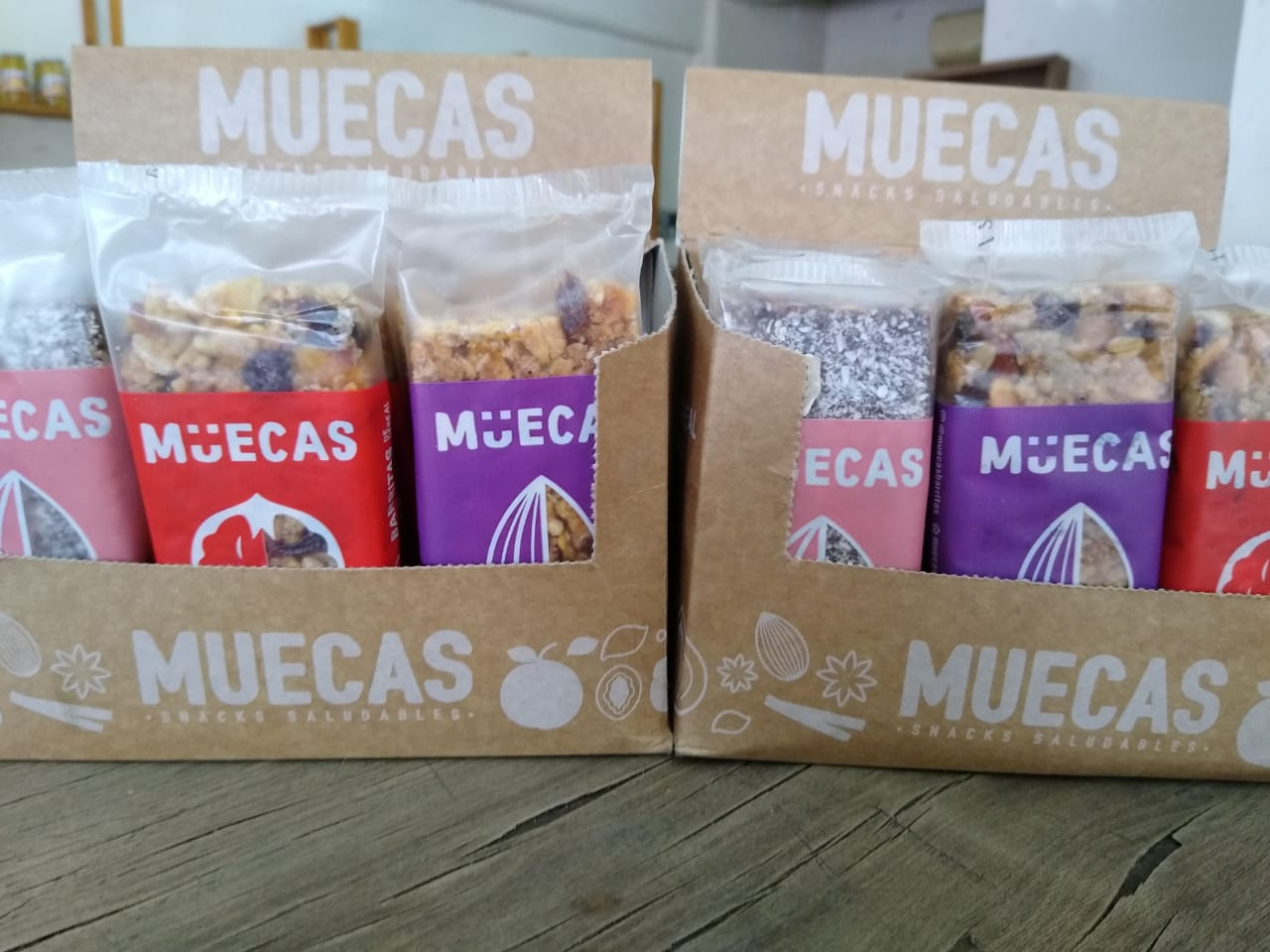 BARRA CEREAL MUECAS