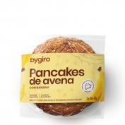 BYGIRO Pancakes - Banana